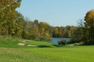 Shaker Run Golf Club - Woodland - Green Fee - Tee Times