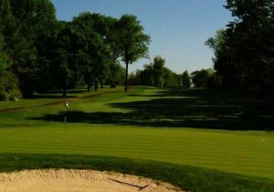 Shaker Run Golf Club - Meadows - Green Fee - Tee Times