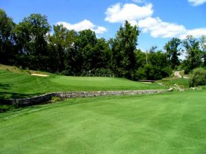 Walden Ponds Golf Club - Green Fee - Tee Times