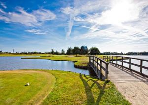 Millennium Golf – On Request - Green Fee - Tee Times