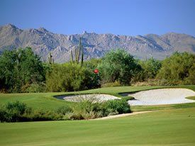 Vista Verde Golf Club - Green Fee - Tee Times