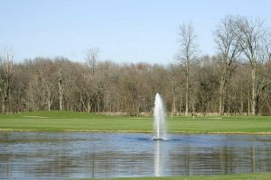 Bent Tree Golf Club - Green Fee - Tee Times