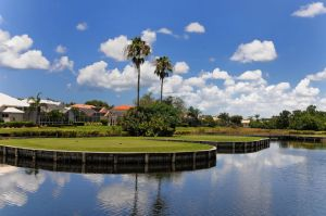 Pelican Point - Lakes Course - Green Fee - Tee Times
