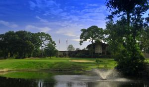 The Village Golf Club - Green Fee - Tee Times