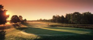 Crystal Mountain - Betsie Valley Course - Green Fee - Tee Times