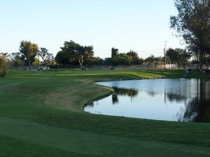 Meadowlark Golf Club - Green Fee - Tee Times