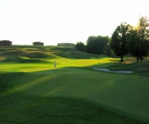 A-Ga-Ming Resort - Sundance Golf Course - Green Fee - Tee Times