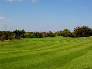 Mansfield National Golf Club - Green Fee - Tee Times