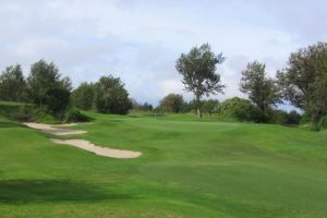 Makalei Golf Club - Green Fee - Tee Times