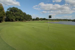 The Golf Club at Cypress Creek - Green Fee - Tee Times