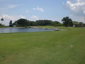 Cove Cay Country Club - Green Fee - Tee Times