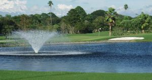 Clearwater Country Club - Green Fee - Tee Times