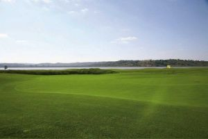 Costa Esuri Golf Club - Green Fee - Tee Times