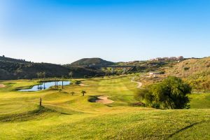 Calanova Golf Club - Green Fee - Tee Times