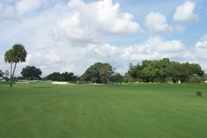 Boca Dunes Golf & Country Club - Green Fee - Tee Times
