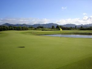 Kiahuna Golf Club - Green Fee - Tee Times