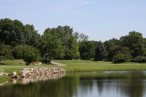 Ruffled Feathers Golf Club - Green Fee - Tee Times