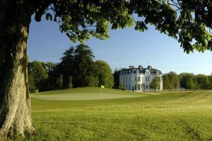 Moyvalley Golf Club - Green Fee - Tee Times