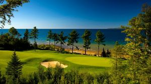Bay Harbor Golf Club - The Links/Quarry - Green Fee - Tee Times