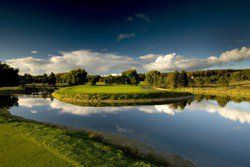 Boyne Mountain - Monument Course - Green Fee - Tee Times