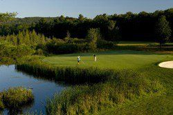 Boyne Highlands - Heather Course - Green Fee - Tee Times