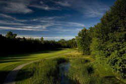 Boyne Highlands - Moor Course - Green Fee - Tee Times