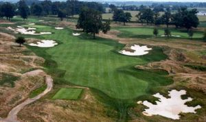 Purgatory Golf Club - Green Fee - Tee Times
