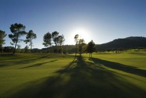 Arabella - Son Quint Golf - Tee Times and Green Fees