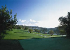 Arabella - Son Muntaner Golf - Green Fee - Tee Times