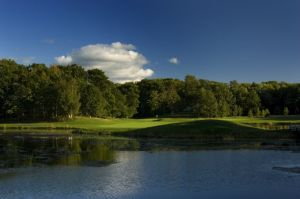 Tullymore Golf Resort - St. Ives Course - Green Fee - Tee Times
