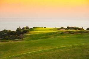 Aphrodite Hills Golf - Tee Times and Green Fees