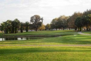 Silver Dollar Golf Club - Green Fee - Tee Times