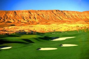 Bears Best Las Vegas - Green Fee - Tee Times