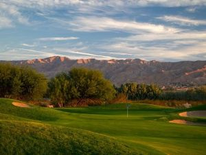Desert Dunes Golf Club - Green Fee - Tee Times