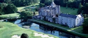 Adare Golf Club - Green Fee - Tee Times