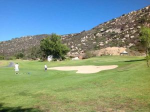Welk Resort (San Diego) - Oaks - Green Fee - Tee Times