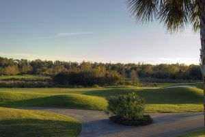 Westchase Golf Club - Green Fee - Tee Times