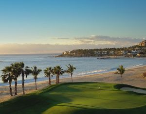 Palmilla Golf Club - Ocean/Arroyo - Green Fee - Tee Times