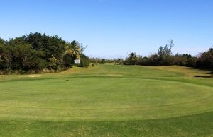 Treasure Cay Golf Course - Green Fee - Tee Times