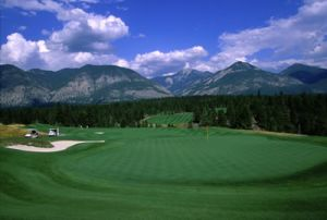 Eagle Ranch Golf Resort - Green Fee - Tee Times