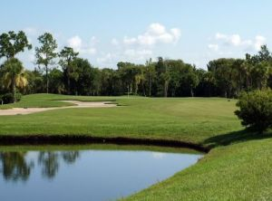 The Preserve Golf - Bradenton Florida - Green Fee - Tee Times