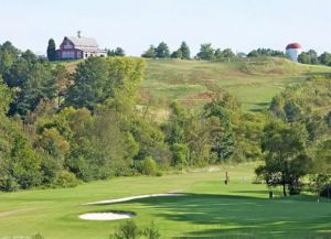 The Golf Club at Bradshaw Farm - Red - Green Fee - Tee Times