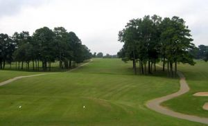 Alfred Tup Holmes Golf Course - Green Fee - Tee Times