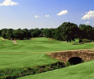 North Fulton Golf Course - Green Fee - Tee Times
