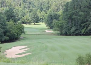 The Golf Club at Bradshaw Farm - White - Green Fee - Tee Times