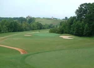 The Golf Club at Bradshaw Farm - Blue - Green Fee - Tee Times