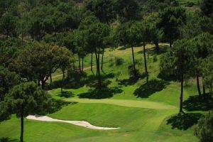 Monte Mayor Golf & Country Club - Green Fee - Tee Times