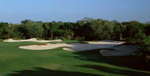 Club De Golf Playacar - Green Fee - Tee Times