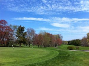 Ramblewood Country Club - Green Fee - Tee Times