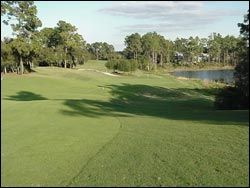 Debary Golf and Country Club - Green Fee - Tee Times